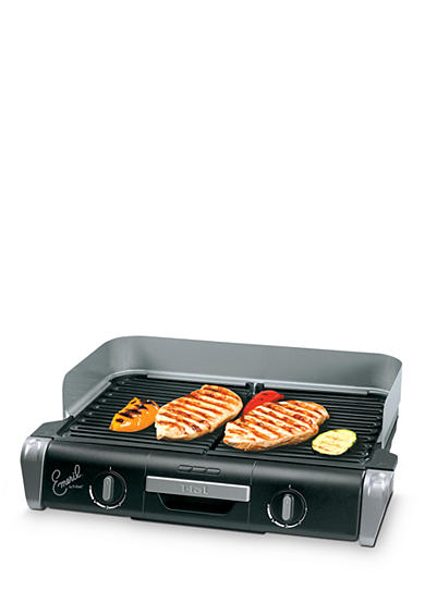 Emerilware Extra Large Grill TG8000002
