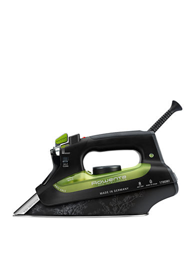Rowenta® Eco Intelligence Iron DW6080