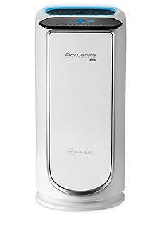 Rowenta® Intense Pure Air XL Auto PU6020U0
