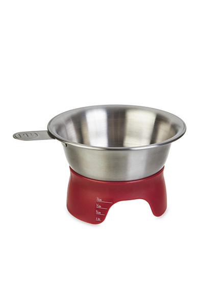 PL8® Canning Funnel
