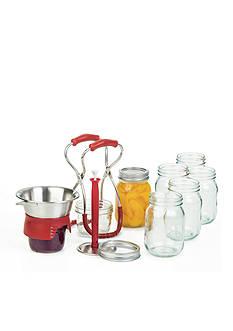 PL8® Canning Set