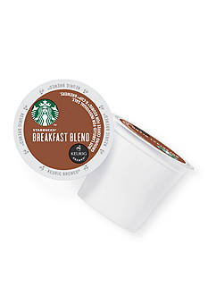 Keurig Starbucks Breakfast Blend K-Cup 16 Count