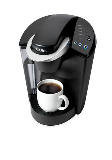 Keurig® Single Cup Elite Brewer 20091