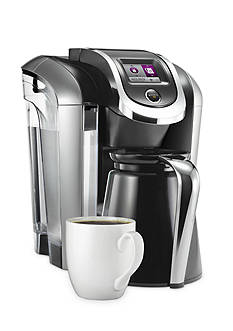 Keurig 2.0 K450 Brewer