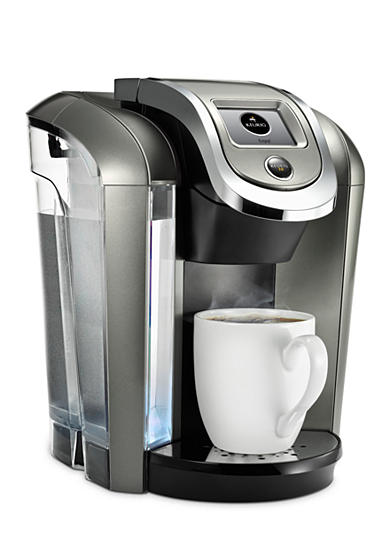 Who makes this best coffee and espresso combination machine