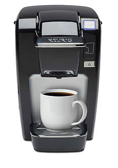 Keurig® K-Cup® Mini Plus K10 Brewer