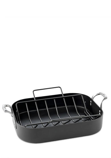 Calphalon® Unison Nonstick 16-in. Roaster