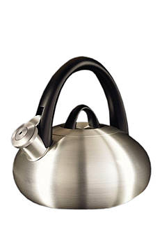 Calphalon Tea Kettle