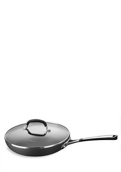 Calphalon® Simply Nonstick 12-in. Omelette Pan