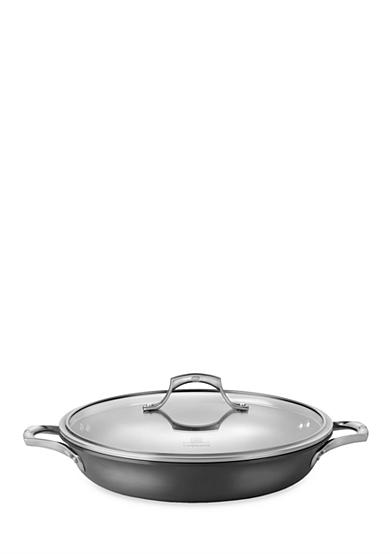 Calphalon® Unison 12-in. Everyday Pan