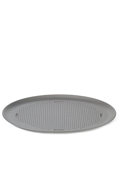 Calphalon® Nonstick Bakeware 16-in. Pizza Pan - Online Only