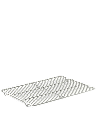 Calphalon&reg; Nonstick Bakeware Cooling Rack - Online Only <br>