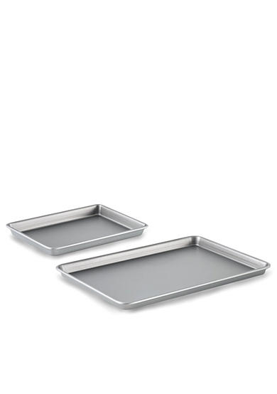 Calphalon® Nonstick Bakeware Baking Sheet & Brownie Combo Set - Online Only