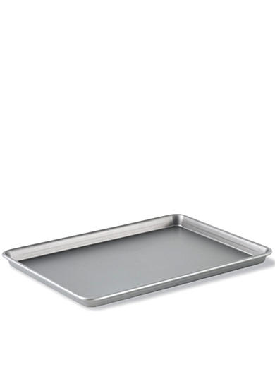Calphalon® Nonstick Bakeware 12-in. x 17-in. Baking Sheet - Online Only