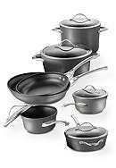Calphalon® Contemporary Nonstick Aluminum