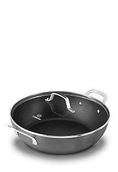 Cookware Kitchen Belk