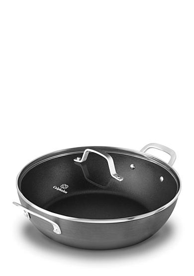 Calphalon® Classic Nonstick 12-in. All Purpose Pan with Cover
