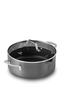 Calphalon Classic Nonstick 5-qt. Dutch Oven with Cover