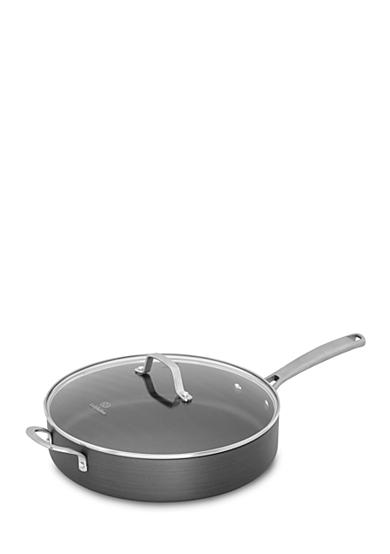 Calphalon® Classic Nonstick 5-qt. Saute Pan with Cover