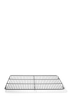 Calphalon Signature Nonstick 17-in. x 12-in. Cooling Rack