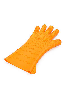 Cooks Tools™ Silicone Glove