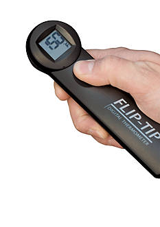 Cooks Tools™ Flip-Tip Digital Thermometer