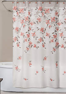 Shower Curtains | belk