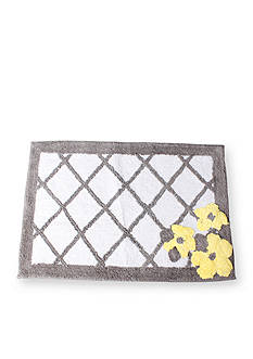 Saturday Knight Spring Garden Tufted Rug - Online Only