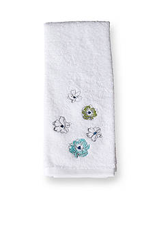 Saturday Knight ROBERTO HAND TOWEL