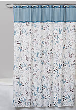 Passell Shower Curtain