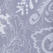 Shower Curtains: Blue Saturday Knight CHERIE SHOWER CURTAIN HOOKS