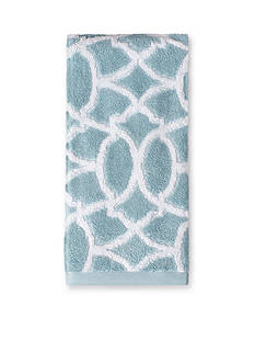 Saturday Knight TERRACE HAND TOWEL