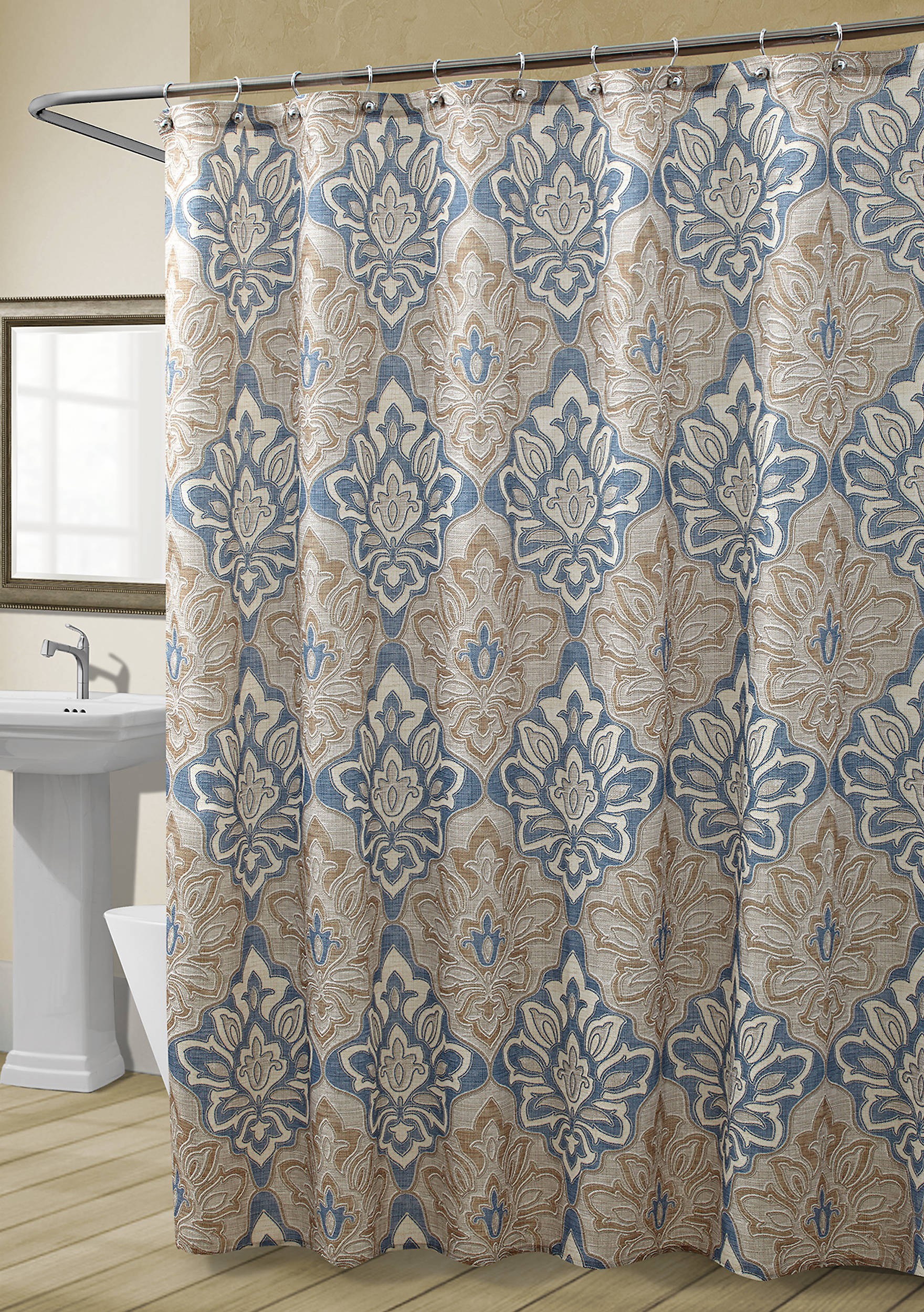 100 Shower Curtain With Words Images The Best Home Decor Ideas
