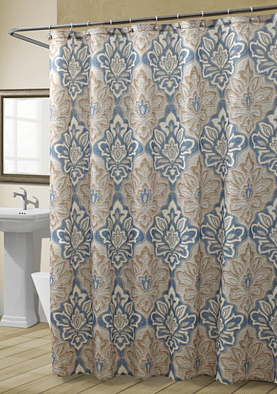Shower Curtains | Belk