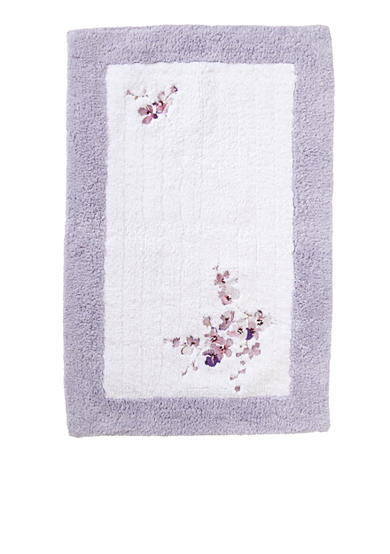 Croscill Pergola Collection Bath Rug