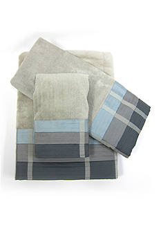 Croscill Fairfax Bath Towel Collection