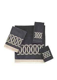 Avanti Alexa Granite Hand Towel