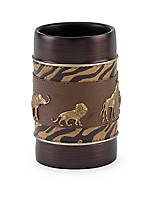 Animal Parade Tumbler 2.75-in. x 2.75-in. x 4.33-in.
