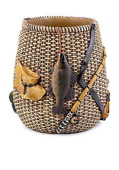 Avanti RATHER FISH WASTEBSK