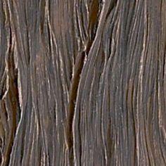 Brown Bath Collections: Brown Avanti BLK BEAR TB HOLDER