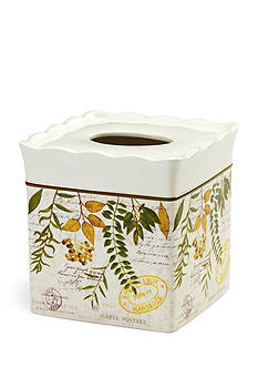 Avanti Foliage Garden Tissue Cover