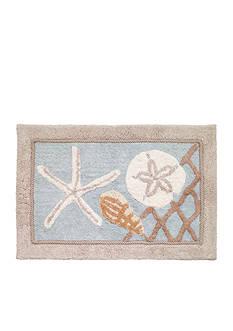 Avanti Sea Glass Rug