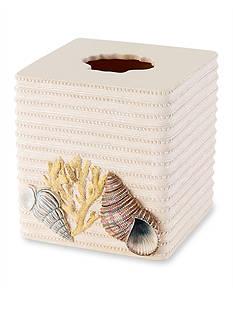 Avanti Seabreeze Multi Tissue Cover