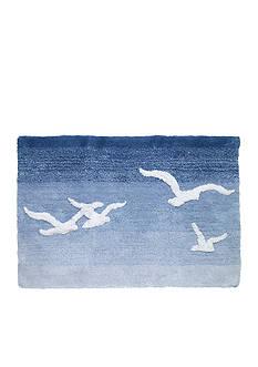 Avanti Sea Gulls Rug