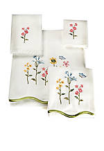 Victoria Park Hand Towel 16-in. x 30-in.