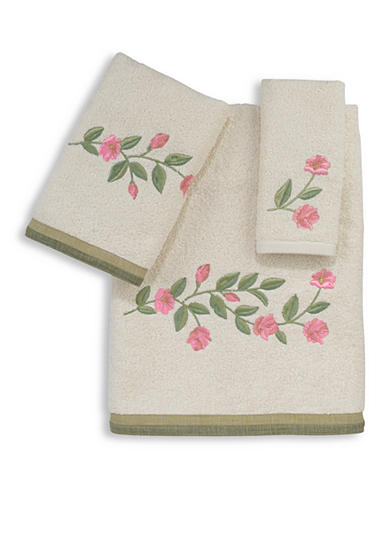 Avanti Melony Towel Collection