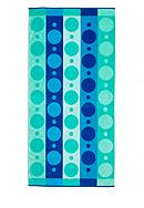 Home Accents® Oh Geo Beach Towel