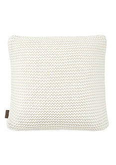 UGG Home Snow Creek Decorative Pillow