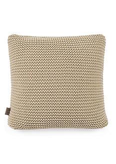 UGG Home Snow Creek Decorative Pillow