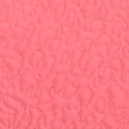 Casual Bedding: Pink Betsey Johnson PUNK PRINCESS TWIN CSET DS